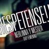 Respetense - Neblinna y Mestiza