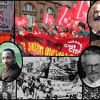 Socialist News and Views Show Number 15 (June 28 2013)