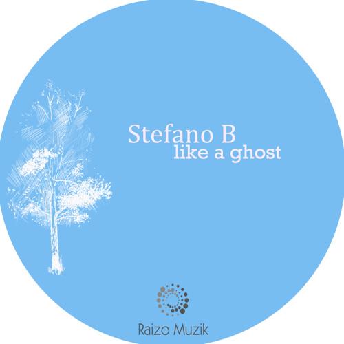 B-Step - Sleepless Night (Original Mix) [RM033]