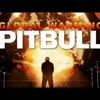 TCHU TCHA TCHA - PITBULL Ft. ENRIQUE IGLESIAS - CLUB MIX - DJ CHIRAG & DJ SMILEE