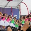 Cherrybelle-Love Is You