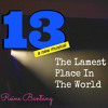 The Lamest Place In The World (13 The Musical Cover)
