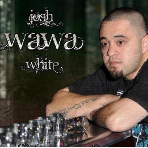 Josh Wawa White - Never Leave Me Alone f-mixx