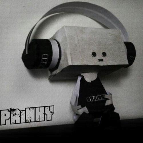 Sprinky - Frenchcore Friday 28-06-2013