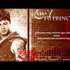 (95) Ken Y - Princesa   [DJ - JEKA MI'X]