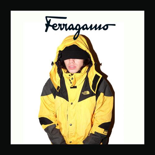 NanosauR ft Sad Andy - Ferragamo (Studio Version)