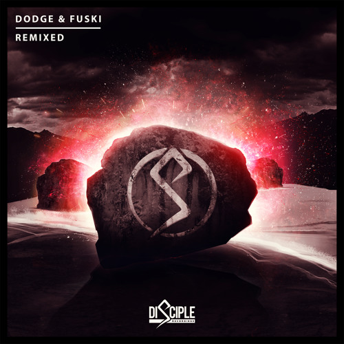 Dodge & Fuski - Call My Name (Astronaut Remix)