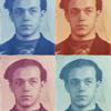 Иосиф Давыдович Кобзон - Избранникам России (146bpm remix)