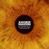 Xavier Naidoo - Bei meiner Seele (Vortex [GER] Simple Edit) 96 kbps