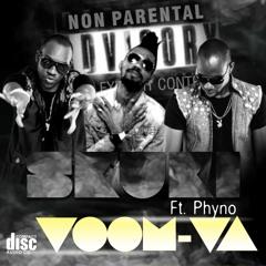 skuki - 01 Voom VA ft Phyn0