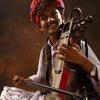 Ghoomar Beat | Dr.Himanshu |  Rajasthan - My Roots | 1.30 min