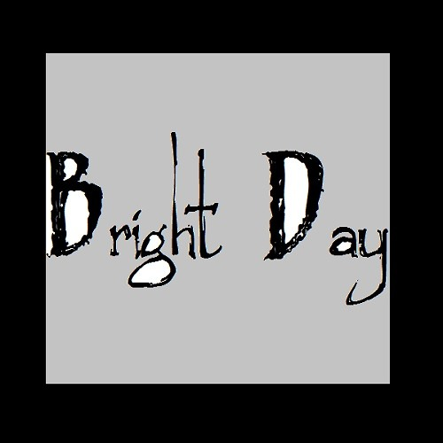 Bright Day - Overture