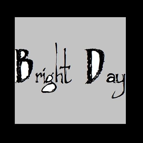 Bright Day - Escape