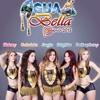Agua Bella - Mix Inolvidable