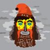Argatu' - Haida