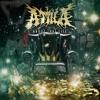 Attila - Callout endless mp3
