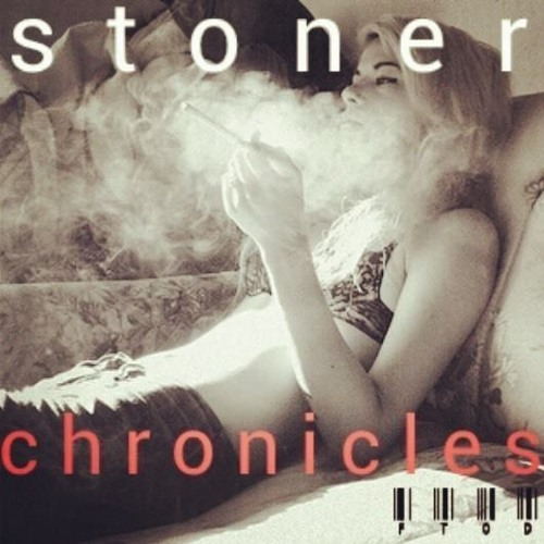 Stoners Dream (Jazz, YB & June Kyree)