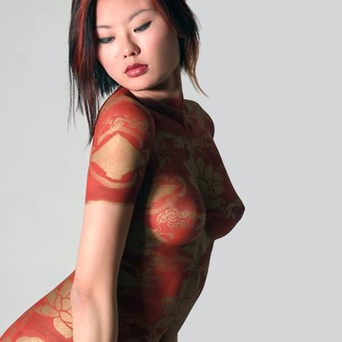 D Menace asian licks feb 2010 rmx 2