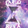 Carlo Runia - Youre On My Mind // Download