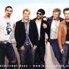 Backstreet Boys re-sing lyrics of some songs...funny!