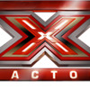 all contestan X FACTOR INDONESIA We Are The World