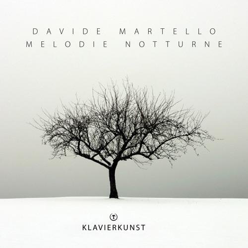 »Le melodie notturne« Teaser
