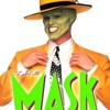 the mask - cuban pete ( casualtybeats remix)