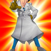 inspector gadget theme song (ca5ualty  REMIX)