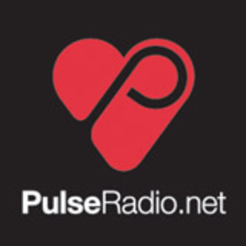 Podcast for Pulse Radio 2013.05