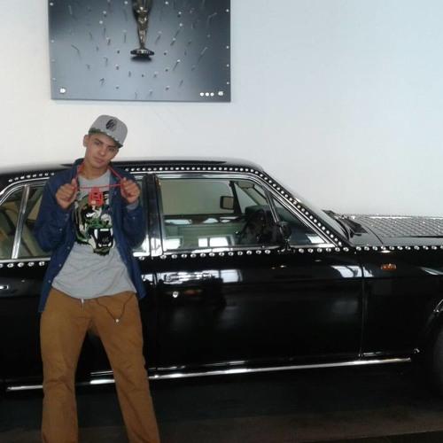 Van de negrata (double$king) DSK