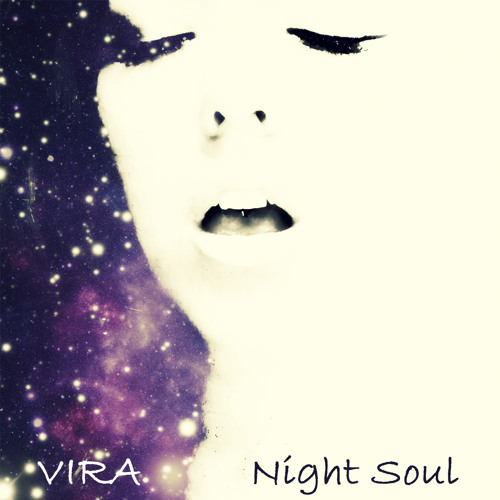 Vira - Night Soul