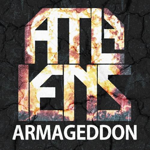 Armageddon - ATLiens
