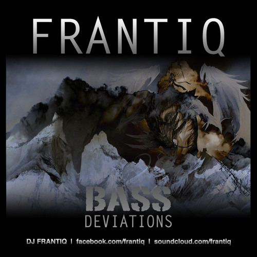 Frantiq Presents: Bass Deviations