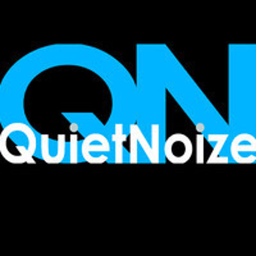 Adele - Rolling In The Deep (Quiet Noize Remix) FREE DOWNLOAD!!!