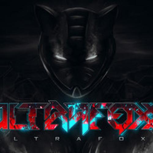 Sector 6 by Ultra Foxx