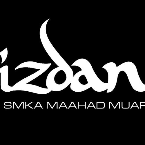 Izdan - Al-Quran Menjana Transformasi Ummah