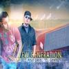 Occ Feat Uriel El Gentil New Generation mp3