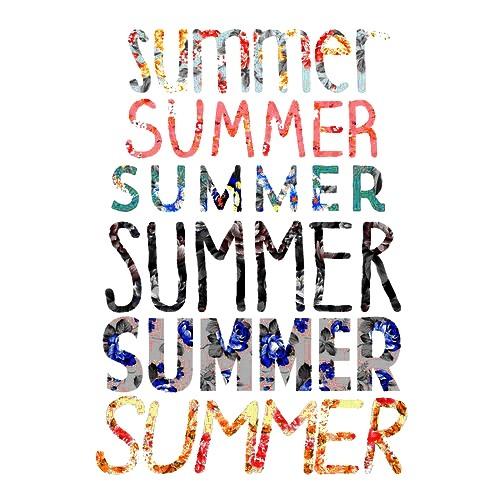 SummerTime - Diego Castro A.k.A Eros Sounds