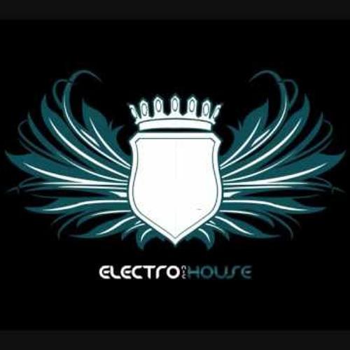 DJ Joel Villamagua - Morena ( Original Mix )
