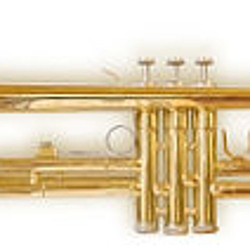 Fantasy for Five Trumpets