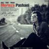 Persia1.Net - Morteza Pashaei Jadeye Yektarafe  مرتـضــی پـاشـایــی : جـاده یک طـرفـه