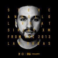 Steve Angello - EDC Las Vegas 2013