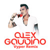 Alex Gaudino Feat Jordin Sparks - Is This Love (Vyper Remix)