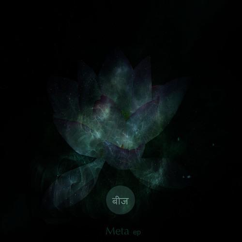Bija - Meta (Panoramic Blur Remix)Unofficial/ FREE DOWNLOAD