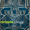 Young and Beautiful (Remix)