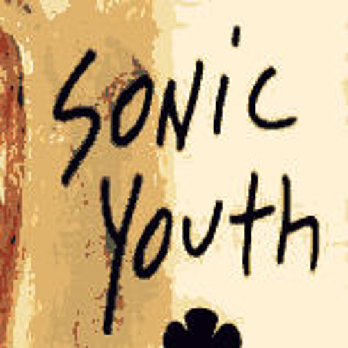 winner's blues (sonic youth)