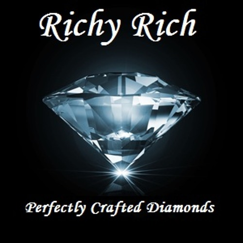 Perfectly Crafted Diamonds [Prod. by ADP]