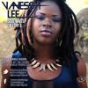 Vanessa Lee - Soul Waits (If I Try) Kool Runnings Riddim