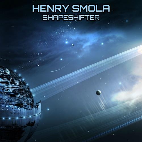 """Henry Smola - """"Retrograde"""""""