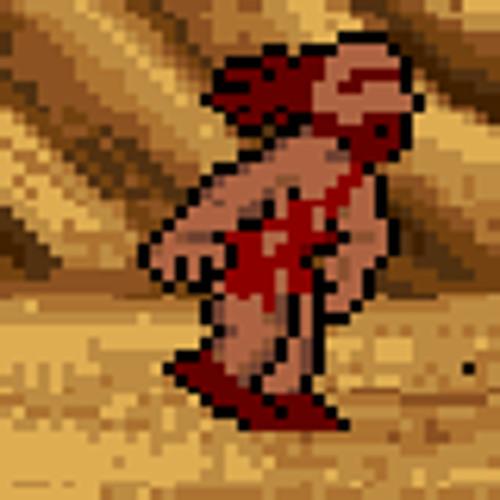 Dino Wars: Battle Music